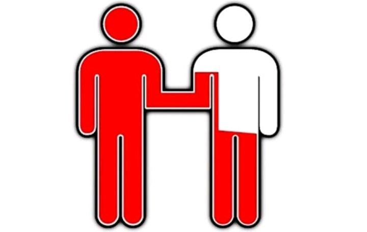 سازمان انتقال خون گیلان