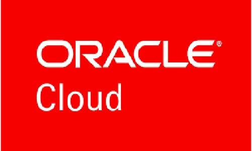 Oracle's OpenWorld