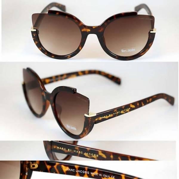 خرید اینترنتی عینک زنانه جاکوبز