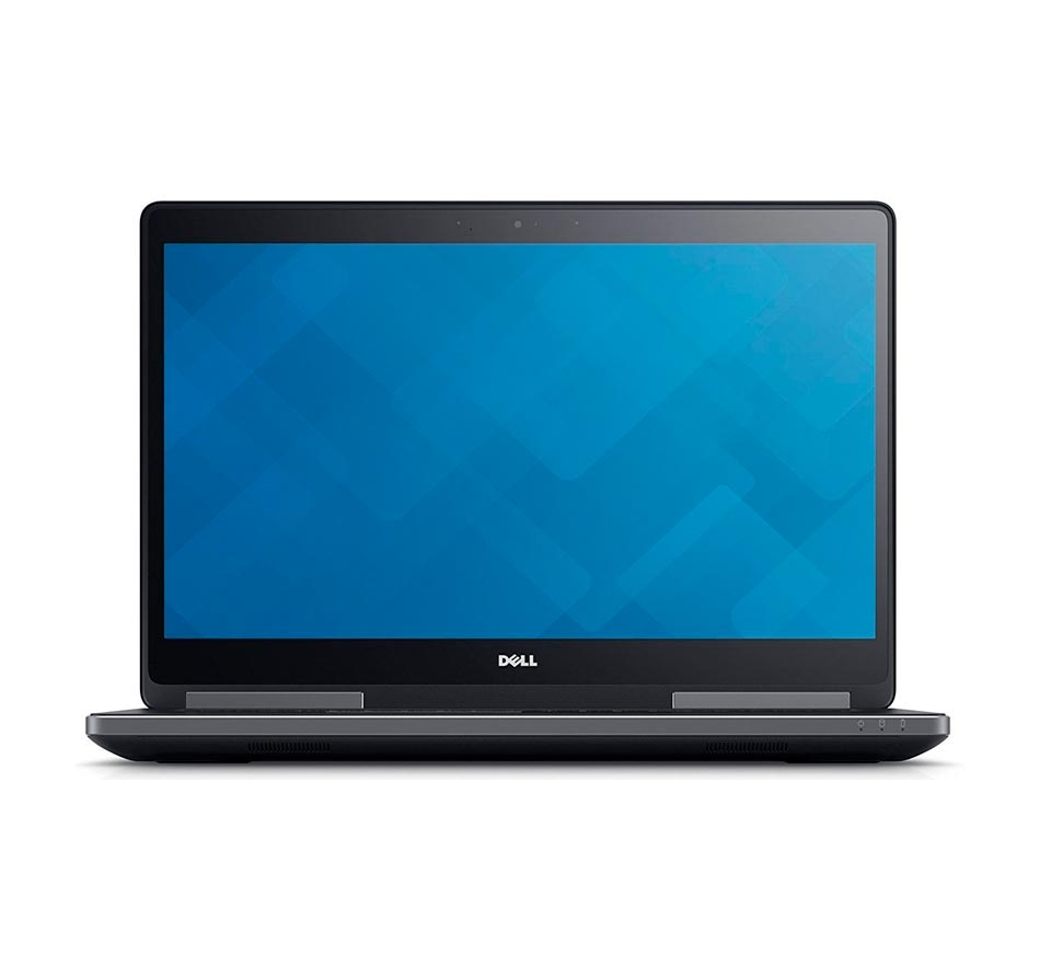 لپ تاپ استوک دل مدل Dell Precision 7710 با مشخصات i7 6820HQ-RAM 8GB-HARD 512GB SSD-GPU 4GB AMD Radeon R9 M375x laptop-stock-dell-model-Precision-7710-i7-6820HQ-RAM-8GB-HARD-512GB-SSD-GPU-4GB-AMD-Radeon-R9-M375x