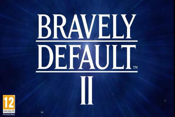 بازی Bravely Default 2