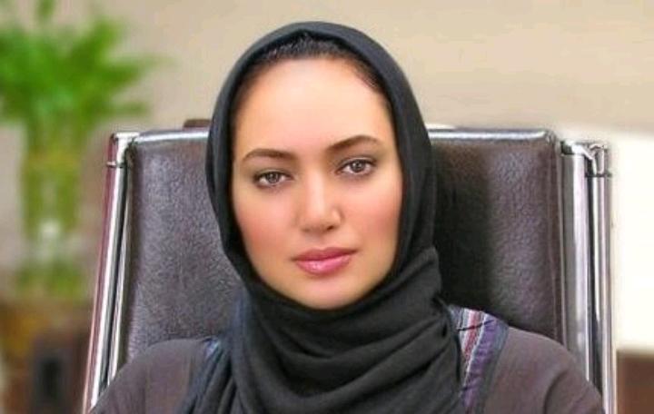پس از انتشار پستی از صبا کمالی در فضای مجازی، دبیر ستاد بزرگداشت شهیدان عرب سرخی و طباطبائینژاد، خبر داد از این بازیگر تلویزیون شکایت خواهد کرد
