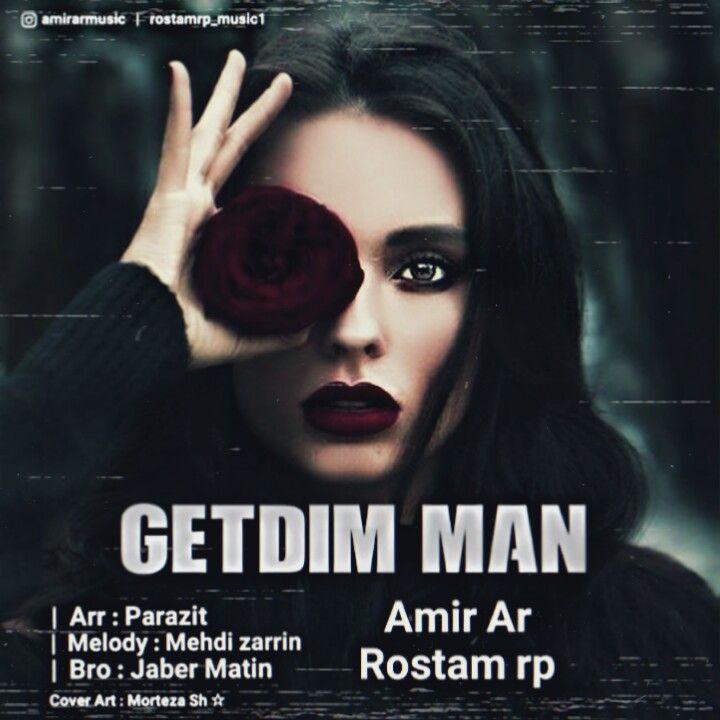 http://s6.picofile.com/file/8392385026/05Amir_A_r_Rostam_R_p_Getdim_Man.jpg