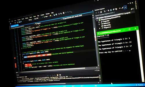 C# Programming Tips