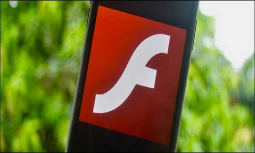 Adobe Flash on Your iPhone